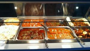 buffet1