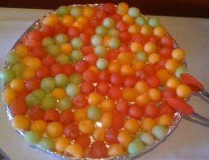 dessert4