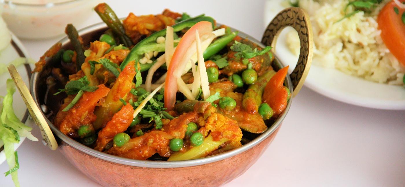 Indian tandoori restaurant albury wodonga authentic for Authentic indian cuisine