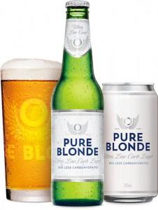pure_blonde