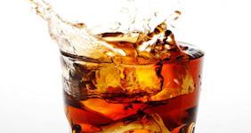 soft_drink