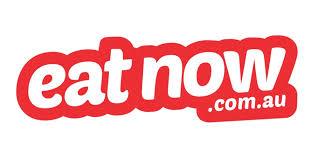 eatnow-logo