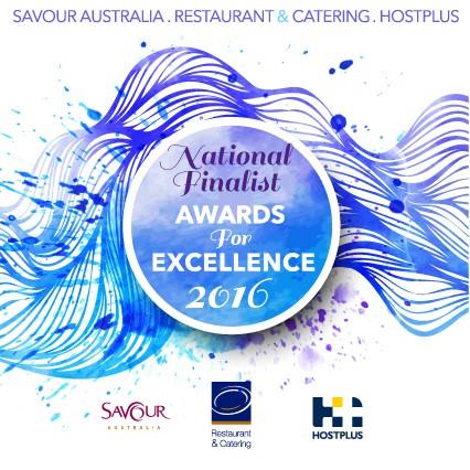 savour_award