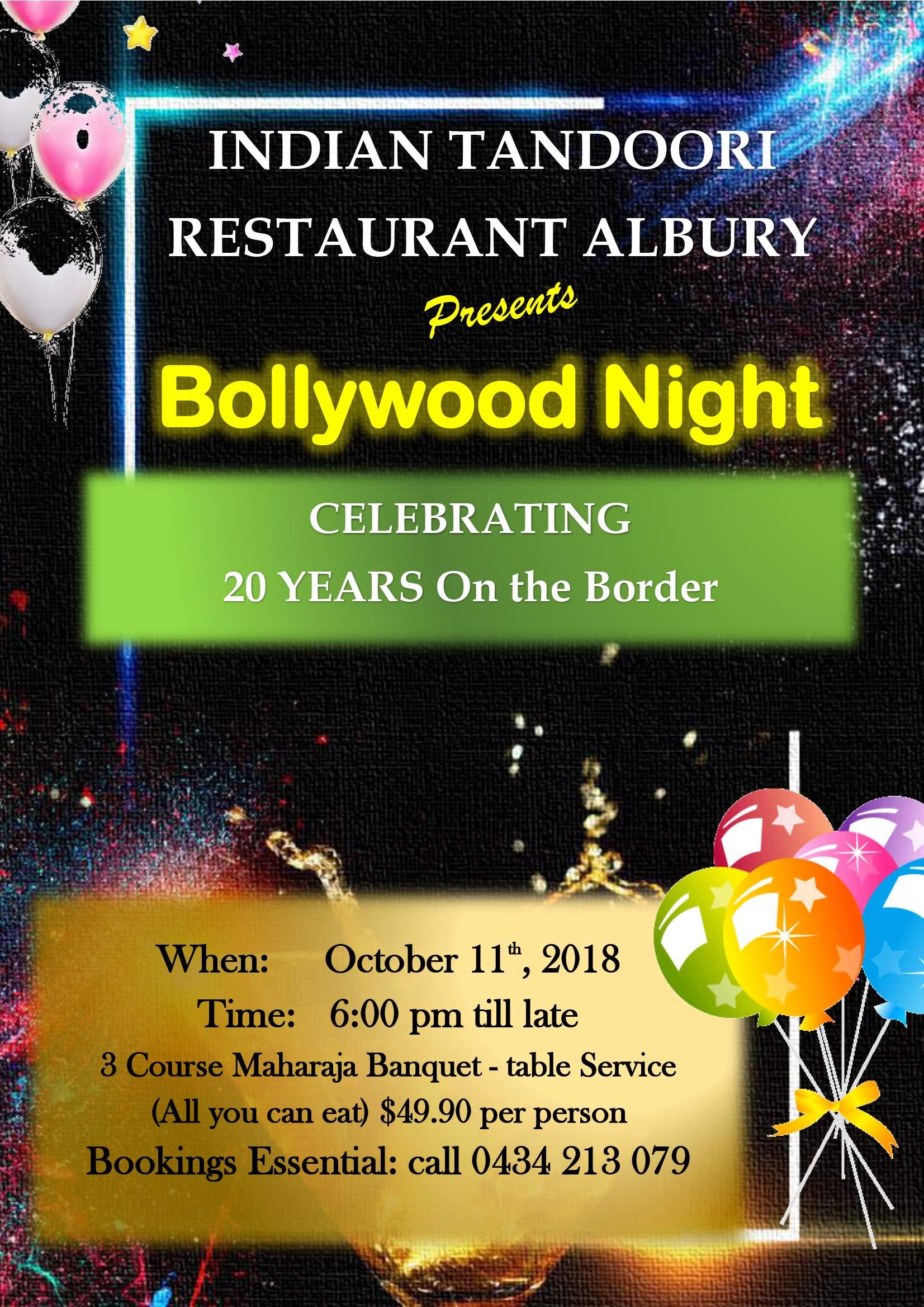celebrating_20_years