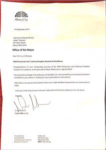 mayors_letter_2019