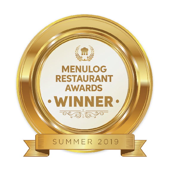 menulog_award_2019