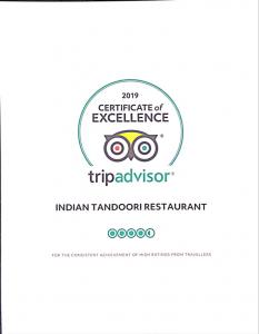 tripadvisor_award_2019