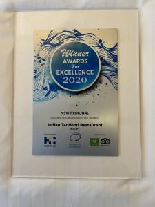 award2020b